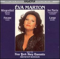 marton - Eva Marton M35674wbgpv