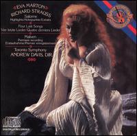 marton - Eva Marton M35941ojuyy