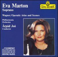 marton - Eva Marton M35956r44ek