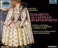 Gaétano Donizetti (1797 1848) - Page 3 M39924qgson