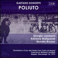 Gaétano Donizetti (1797 1848) - Page 3 M42296j0e2y