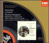 Puccini-La Bohème - Page 2 M42327eeckc
