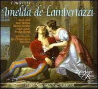 Gaétano Donizetti (1797 1848) - Page 3 M49714jbu65