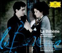 Puccini-La Bohème - Page 2 M53111fs0iw