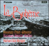 Puccini-La Bohème - Page 2 M61696xs5ch