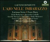 Gaétano Donizetti (1797 1848) - Page 3 M70510i7fae