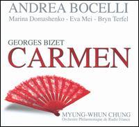 Carmen de Bizet - Page 6 M87558ubifn