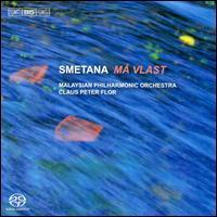 Bedrich Smetana (1824-1884) N09184s3beo