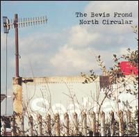 The Bevis Frond - Página 3 D5855935jfj