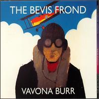 The Bevis Frond - Página 3 D62744ql67e