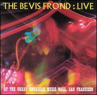 The Bevis Frond - Página 3 D7064517d50