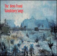 The Bevis Frond - Página 3 E40011t02cv