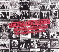 Rolling Stones. F45464x9hct
