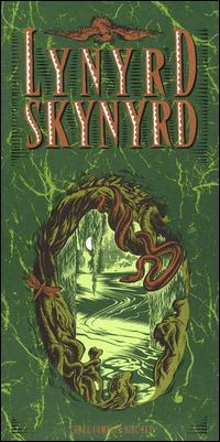 Lynyrd Skynyrd - Página 3 F73314tsgd7