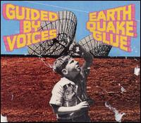 Guided By Voices vuelven!!! F97916dzzz6