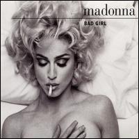 El topic de Madonna G81481xtnhs