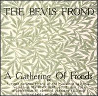 The Bevis Frond - Página 3 G96640a8kv3