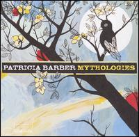 barber - + PATRICIA.....!POR FAVOR! H42860bif16