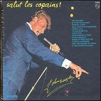 Música francesa e italiana, no sólo de rock vive el hombre... - Página 2 I02192rgclp