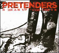 The Pretenders L68158ot42m