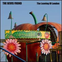 The Bevis Frond - Página 3 Q54794hucbm