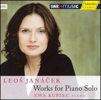 Janacek discographie sélective (sauf opéras) M32945k4d6t