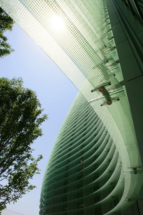 Najpoznatije svetske arhitekte - Page 2 KKAA-National-Art-Center-01
