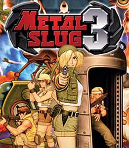 تحميل لعبه Metal Slug 3 Alias 2ea692b3f2276ef09cd9ddf0817bfed16f0f9a7e