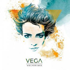 Juego » Sillas musicales 'Vega' » India 4115ebee68c138c91a957d01ebd0c36484625293