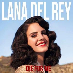Lana del Rey - Σελίδα 5 7ea08fb71e5a76635cde8195e1802becd5aa6d04