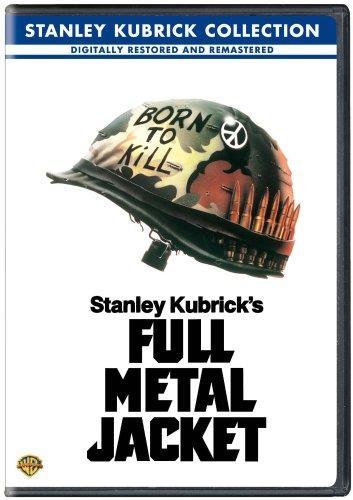 Film that US vs Vietnam related Aamojaacg