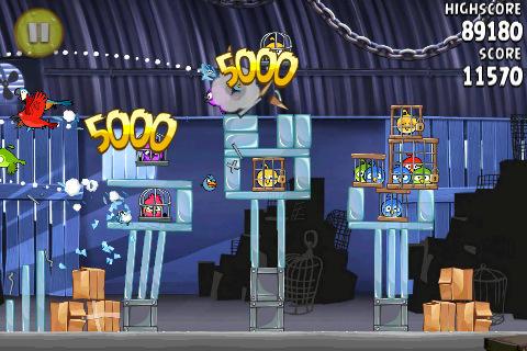 Angry.Birds.Rio.v1.0.0.iPhone.iPod.Touch.iPad-iOSPDA Baebiaadj