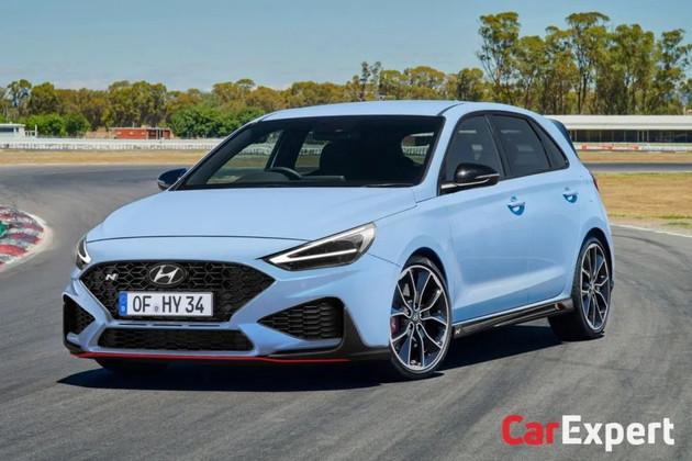 2020 - [Hyundai] I30 III 5p/SW/Fastback Facelift - Page 3 4c642c85-e339-4826-a5bc-b1ba1be57ccc_630_w0