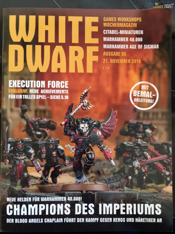 News Games Workshop - Tome 4 - Page 22 Gallery_79873_10492_11040