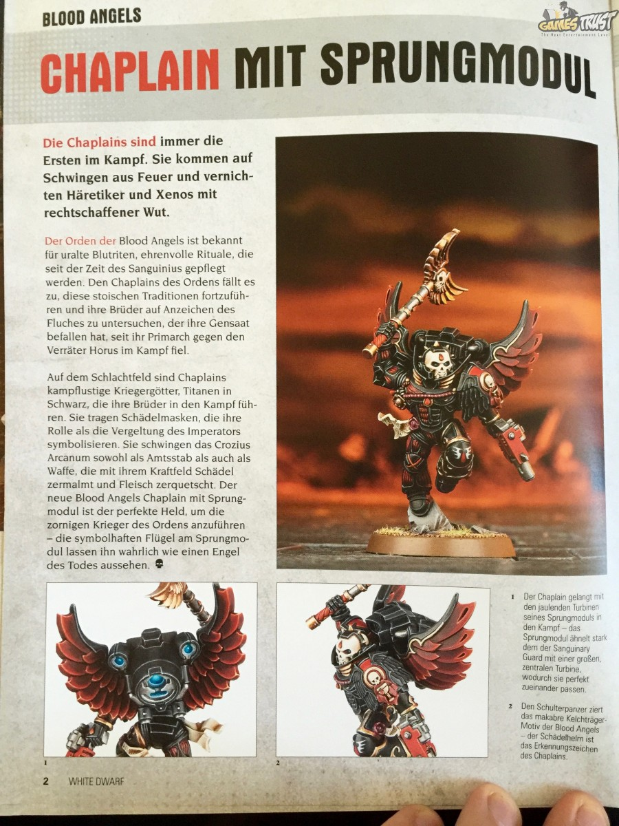 News Games Workshop - Tome 4 - Page 22 Gallery_79873_10492_126825