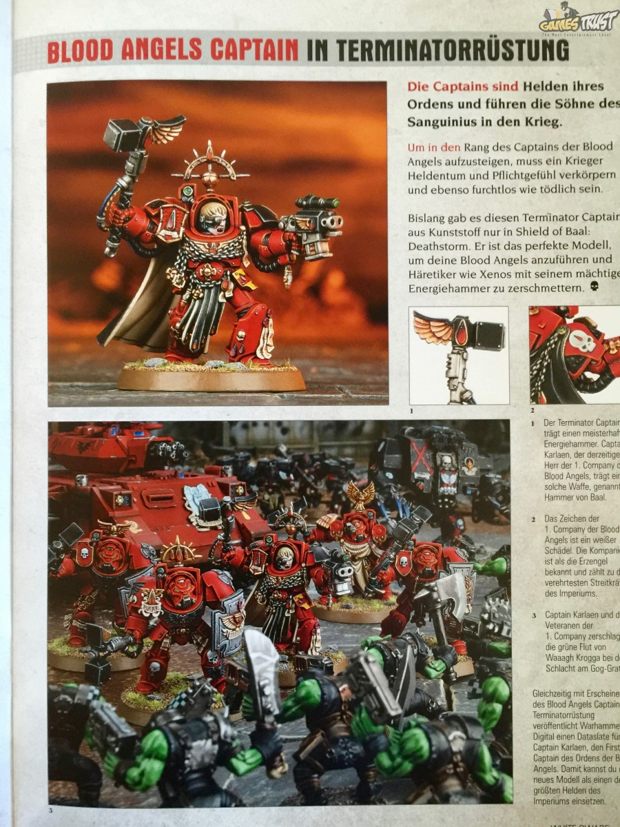 News Games Workshop - Tome 4 - Page 22 Gallery_79873_10492_141280