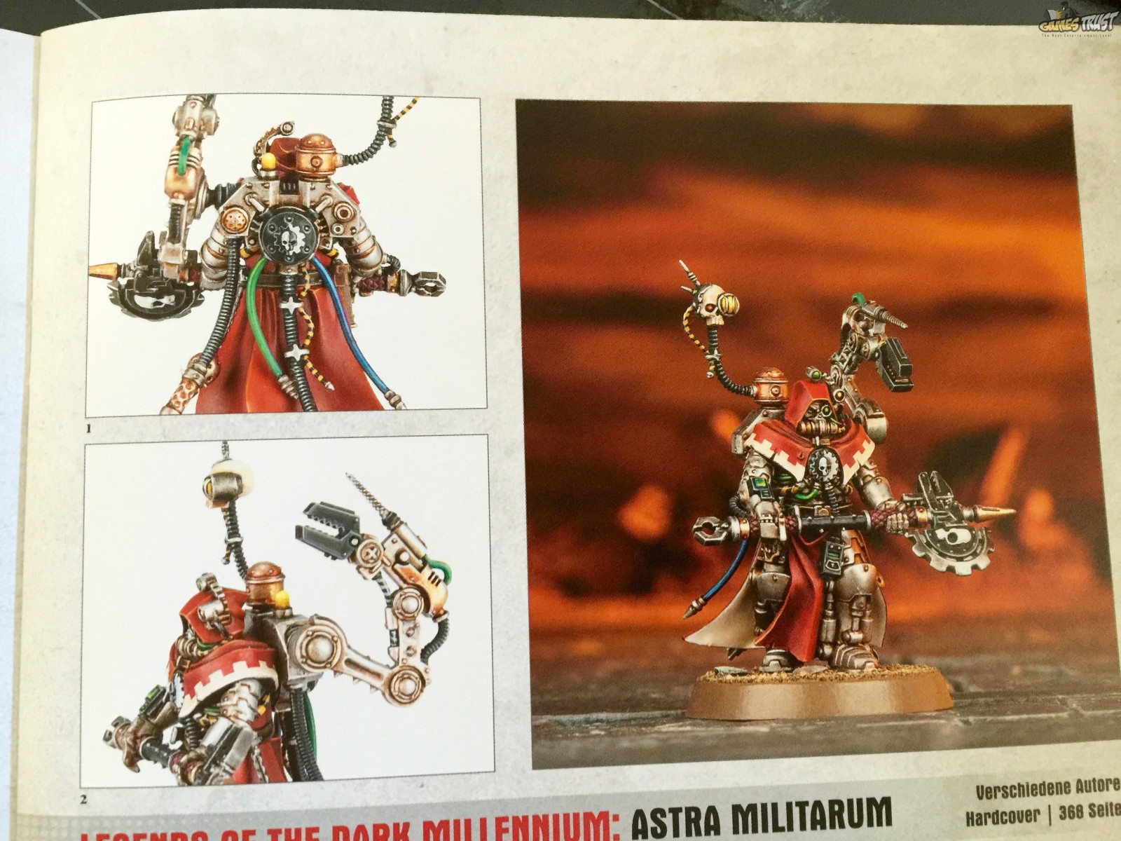 News Games Workshop - Tome 4 - Page 22 Gallery_79873_10492_286164
