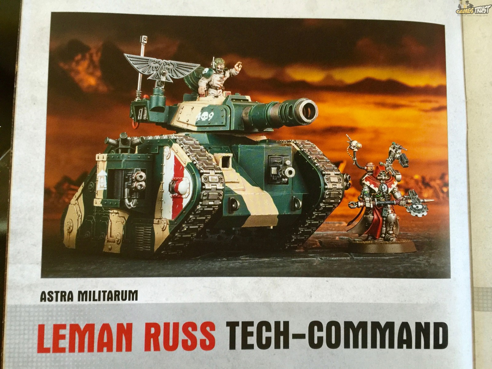 News Games Workshop - Tome 4 - Page 22 Gallery_79873_10492_378587