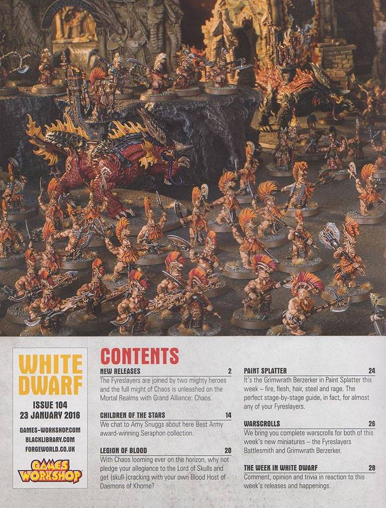 News Games Workshop - Tome 5 - Page 3 Gallery_79873_10492_69797