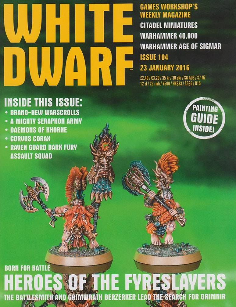 News Games Workshop - Tome 5 - Page 3 Gallery_79873_10492_76791