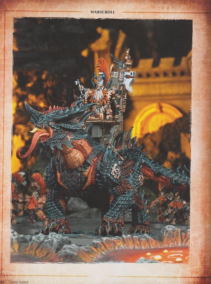 News Games Workshop - Tome 5 - Page 3 Gallery_79873_10492_91242