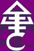 Kabalite Trueborn Kill Team for Shadow War: Armageddon Gallery_44777_13283_2065