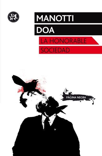 Las 25 novelas más prestadas durante el 2014 de la Biblioteca La Bòbila (L'Hospitalet, Barcelona) 9788415325314