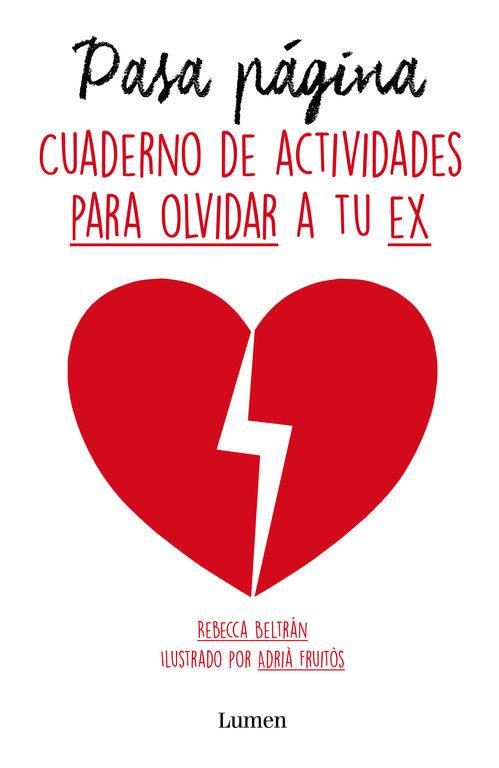 El topic del Divorcio (y sucedaneos). - Página 6 9788426402325