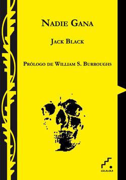Literatura de cloaca, novelistas malditos (Bunker, Crews, Pollock...) - Página 4 9788493701833