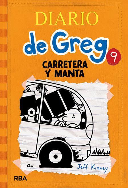 LIBROS RECOMENDADOS PARA PRIMERO DE LA E.S.O 9788427208742
