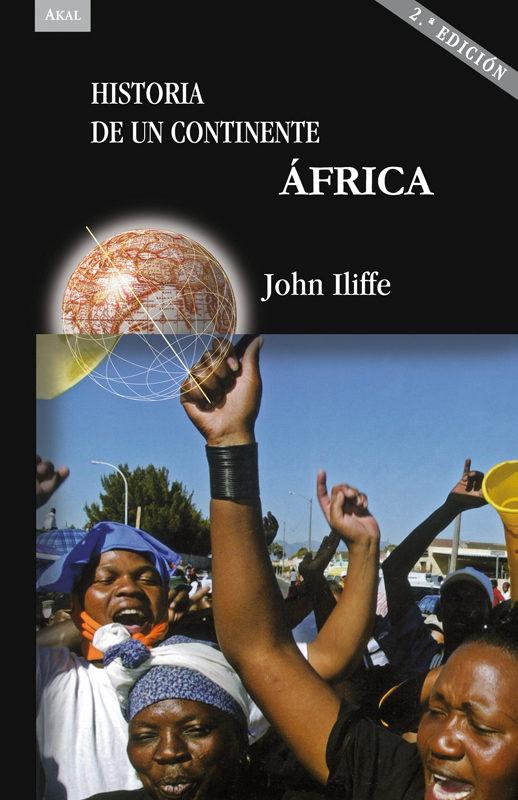 Libros clásicos de geografía y viajes (índice en el primer post) 9788446037750