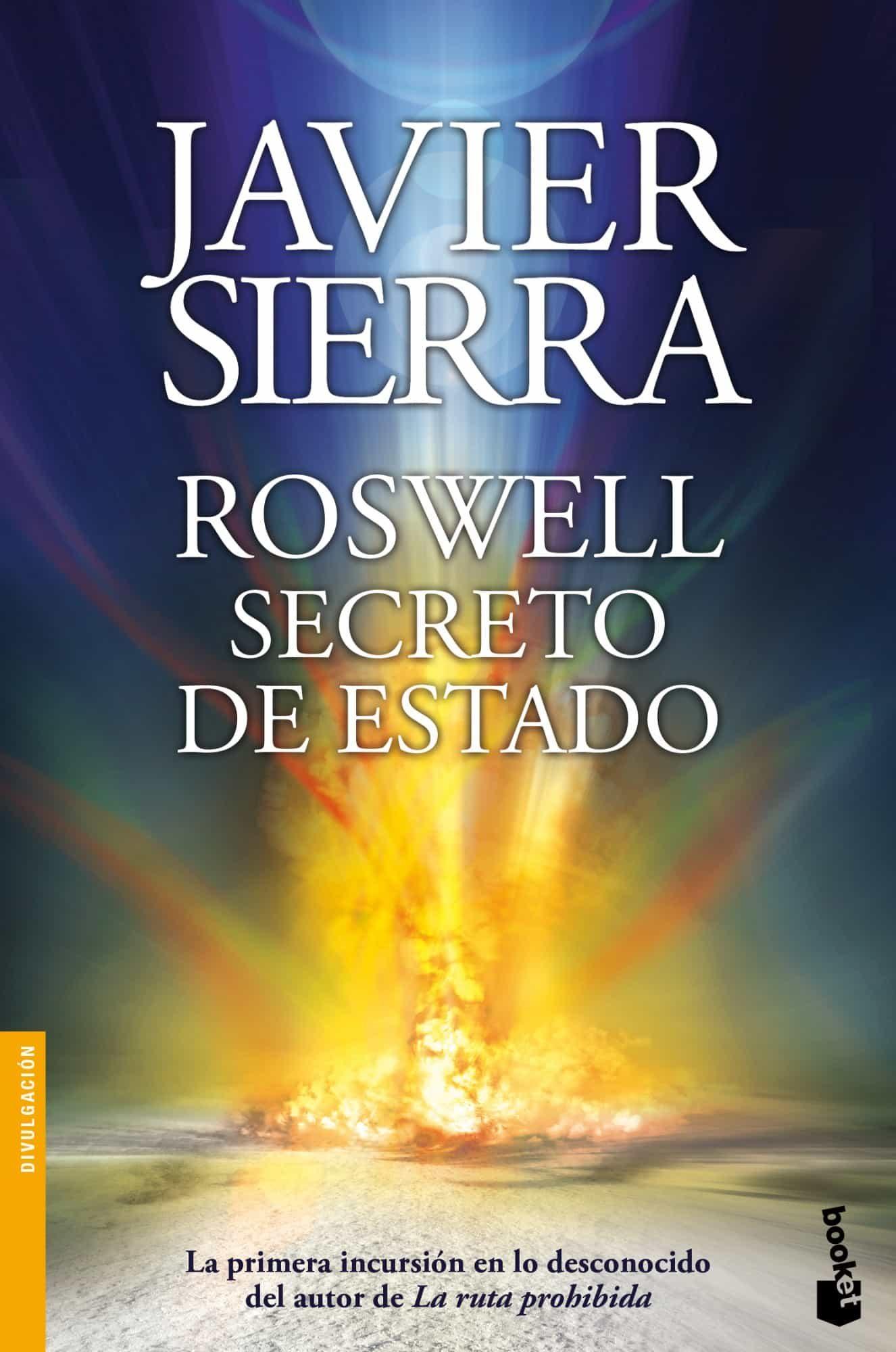 El universo de la lectura - Página 4 9788408114659