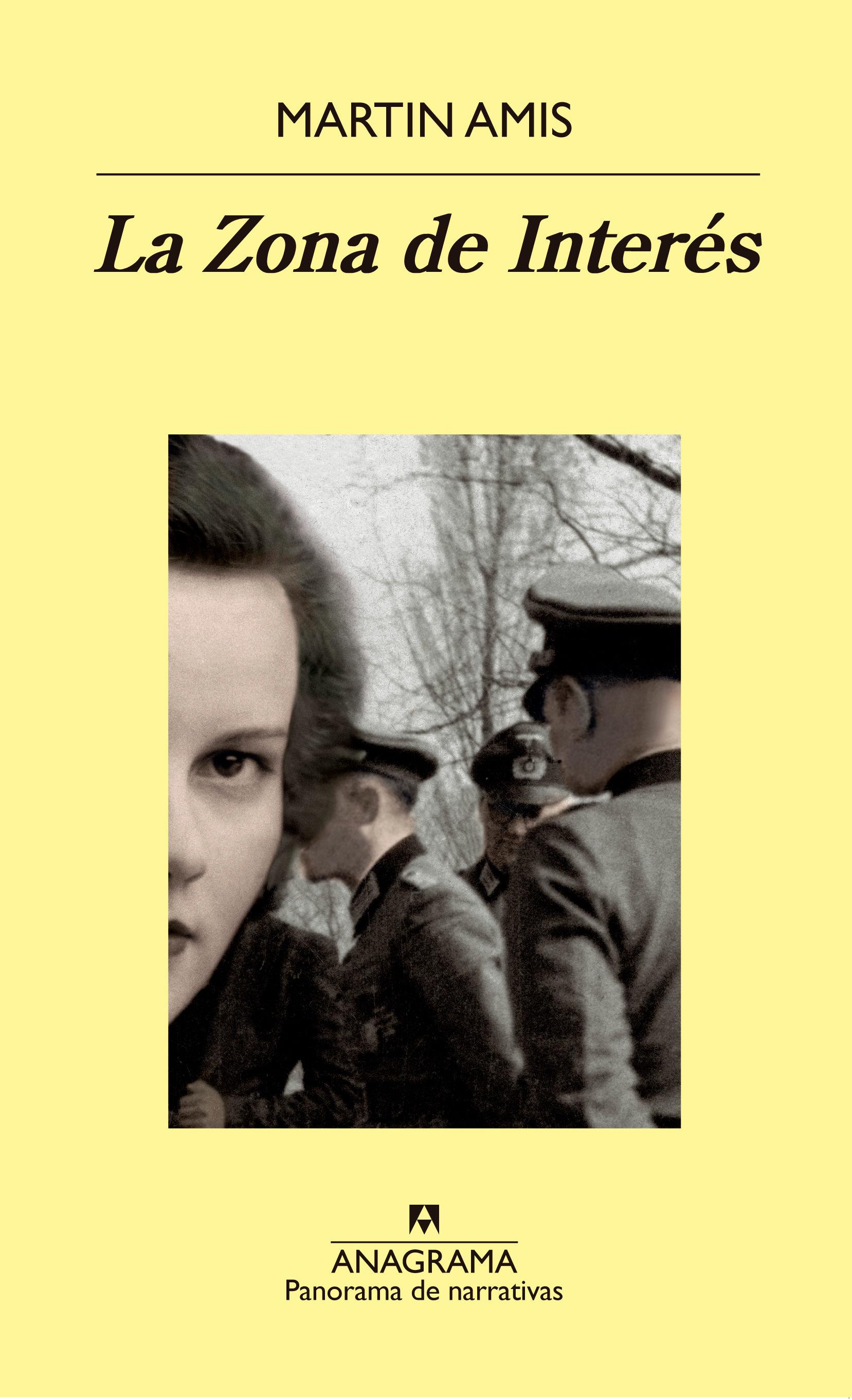 NAZIS Y SEGUNDA GUERRA MUNDIAL (reflexiones, libros, documentales, etc) - Página 7 9788433979360