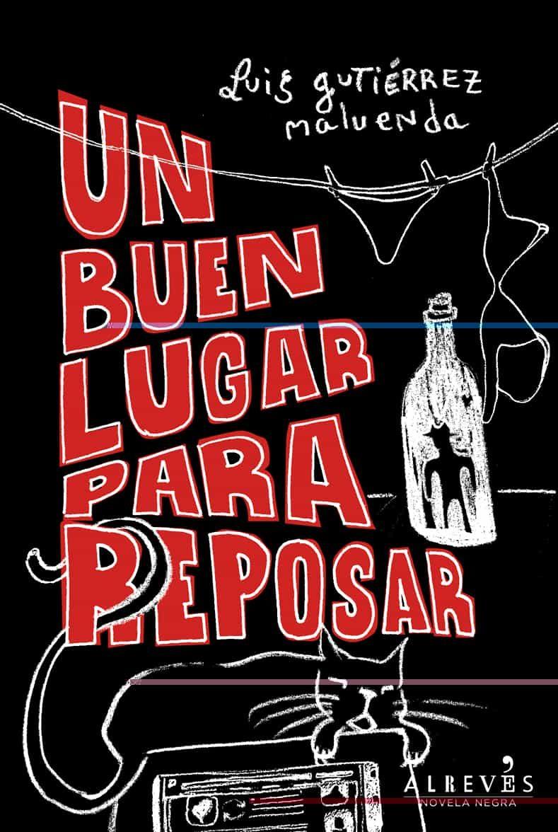 Las 25 novelas más prestadas durante el 2014 de la Biblioteca La Bòbila (L'Hospitalet, Barcelona) 9788415098478